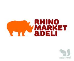 Rhino Market and Deli
