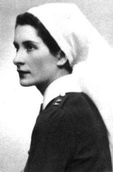 Kay Christie