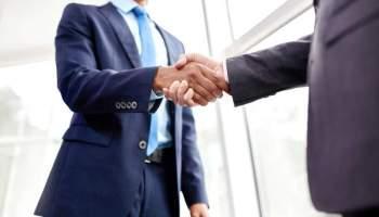 Diffuser des produits à l'international contrat de distribution