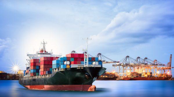 Exportez, comment obtenir des crédits pour le commerce extérieur