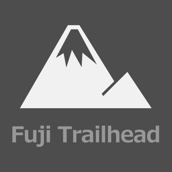 Fuji Trailhead