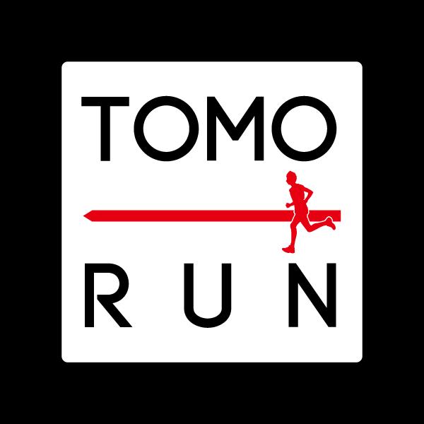 TOMO RUN