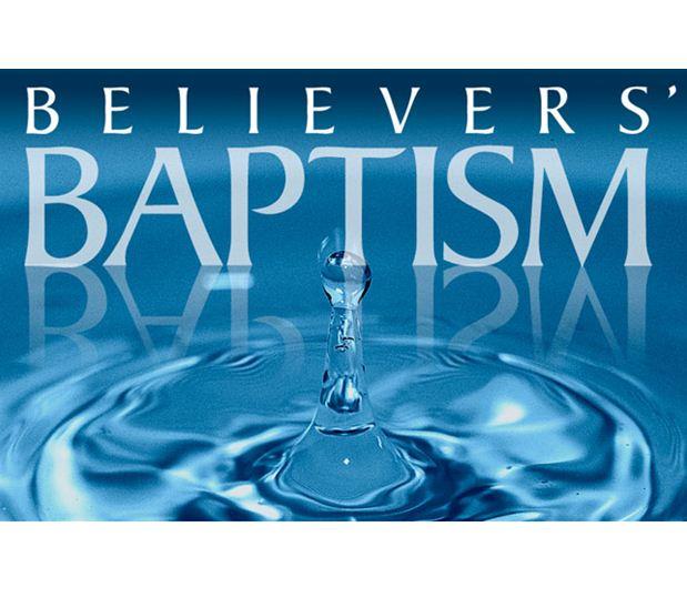 Believers_Baptism