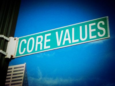 Our_Core_values