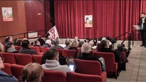 2015-11-24-meeting-DELGA-a-AURIGNAC-1