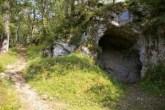 grotte-aurignac