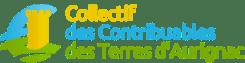 logo_CCTA