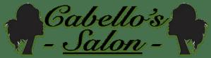 cabello's salon