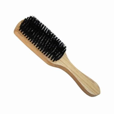 El aceite para los cabellos de shvartskopf la foto