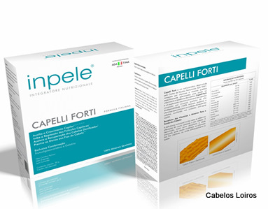 inpelle_Capelli_Forti_Ada_Tina_amp