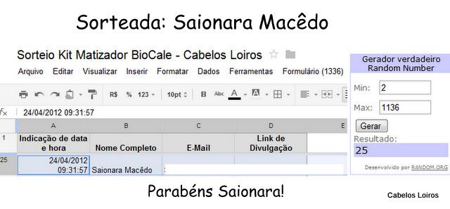 PrintScreen Files-004