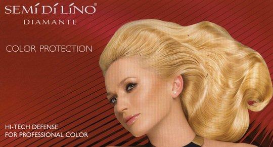 alfaparf semi di lino cabelos loiros