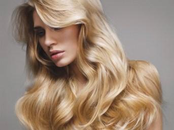 Resultado de imagem para cabelo bonito loiro