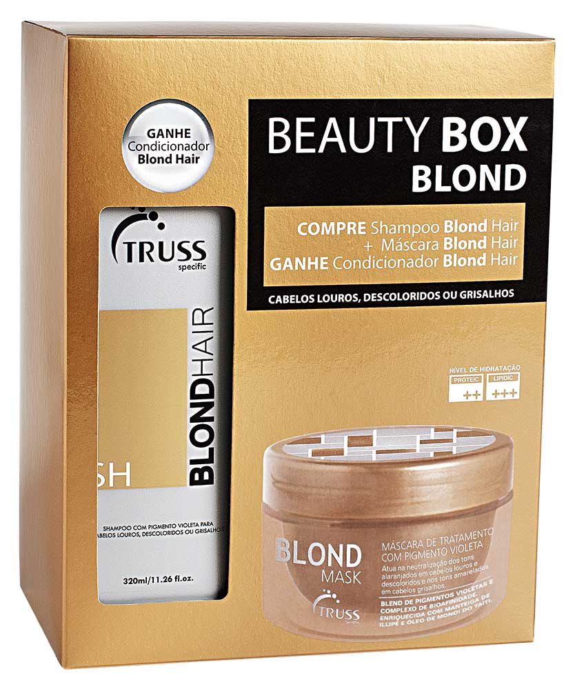 Beauty-Box-Blond