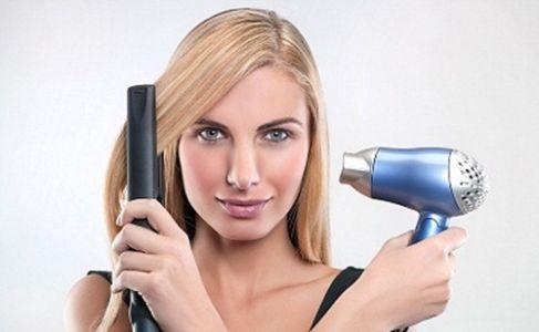 destroem-cabeloCL