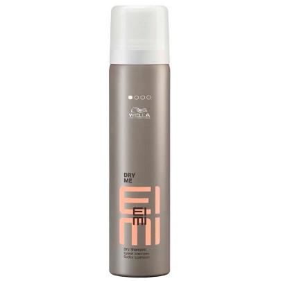 Dry Shampoo Wella Professionals como usar