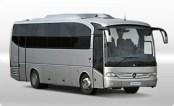 bus-30-seat