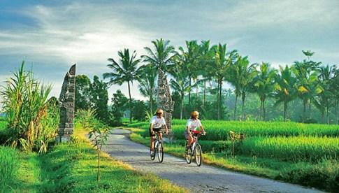 bike-cos-lombok