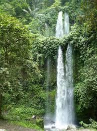 sendang-gila-waterfalll