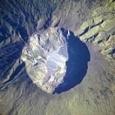 Web Gunung Tambora 4