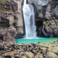 air-terjun-mangku-sakti-cos-lombok-5