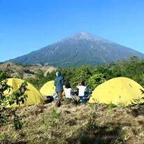 camp-area-desa-sembalun-cos-lombok-1