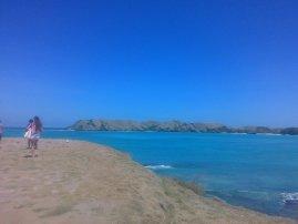 pantai-tanjung-aan-cos-lombok-10