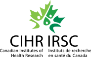 Image result for cihr logo transparent