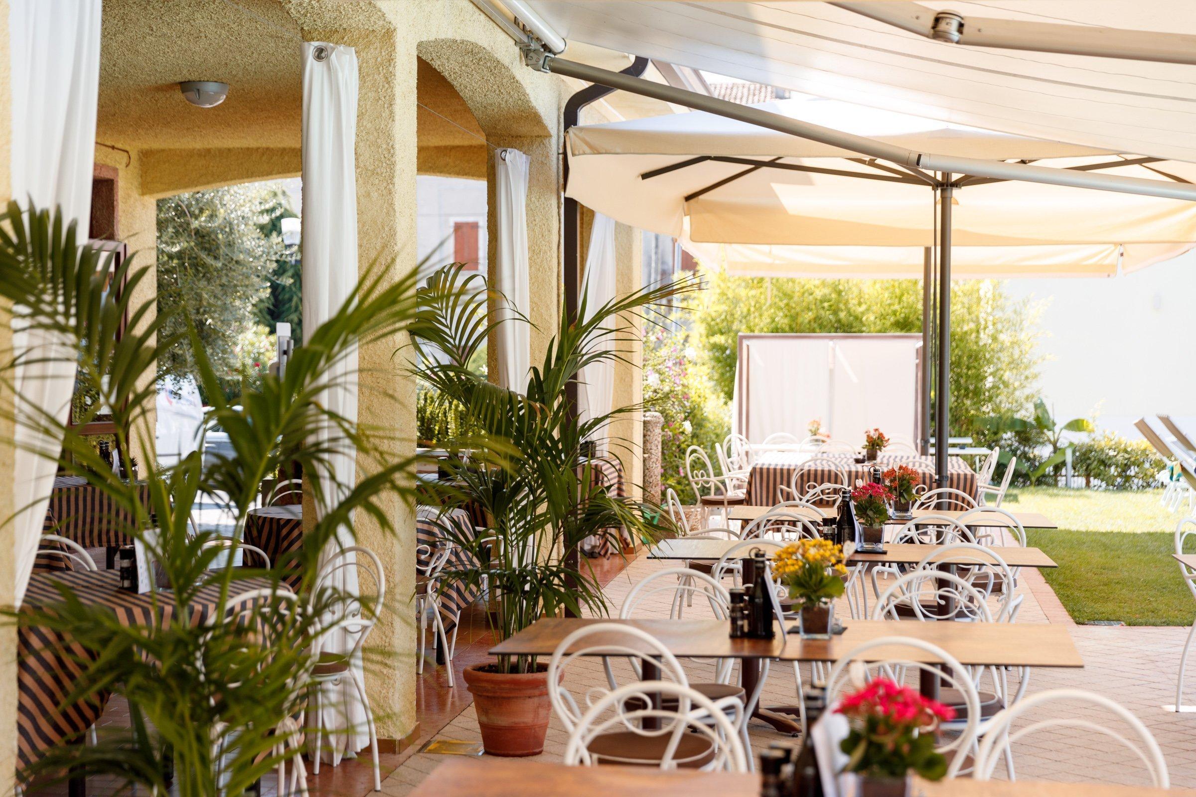 Hotel_San_Marco-030