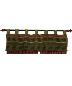mcwoods valance