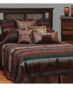 Deer Meadow Bedding