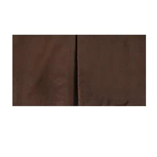 Sable Bedskirt
