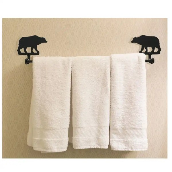 bear-bath-towel-rack