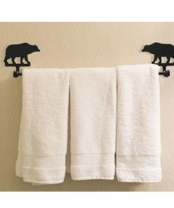 bear-bath-towel-rack
