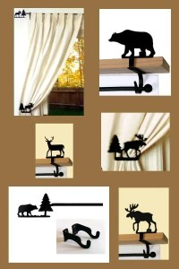lodge-style-curtain-rods