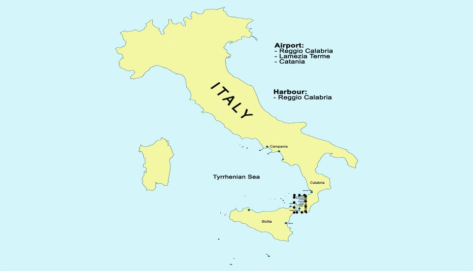 Cartina Italia 1920x1100