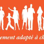 accueil-conseil-conjugale-familiale-coaching-thérapie-bordeaux