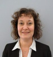 Madeline SABIER Cabinet DSI recrutement 63