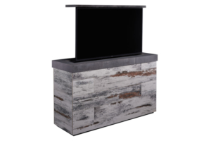 outdoor tv stand ideas cabinet tronix