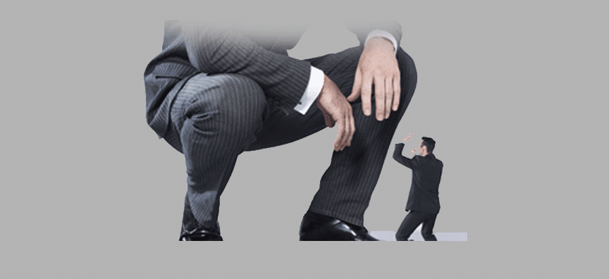 L'abus de position dominante et les ententes prohibées