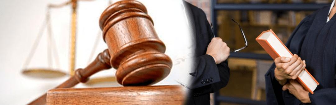 L'administration de la preuve en matière pénale