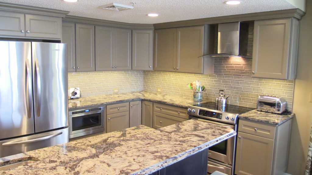 Remodeling Costs Columbia Annapolis Cabinet Discounters