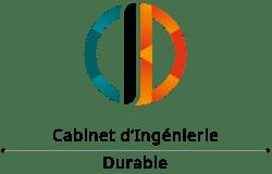 cabinet d ingenierie durable bureau d etudes thermiques et structures bois bordeaux
