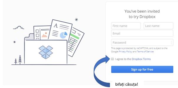 când să dați numărul dvs de date online)
