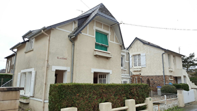 IMMOBILIER A Vendre Vente Acheter Ach Maison 50610