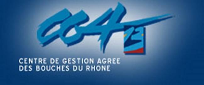 Centre De Gestion Agr Des Bouches Du Rhne CGA 13