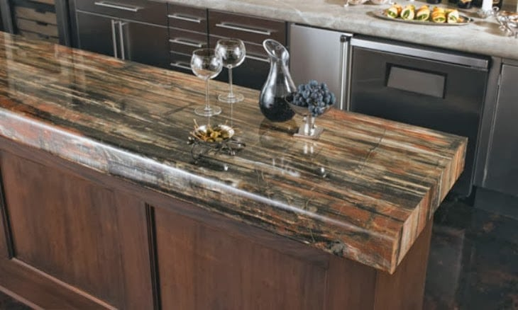 Kitchen Countertops Laminate Sheets