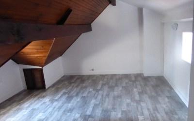 [LOCATION] Appartement F3 à VAIRES SUR MARNE : Loué