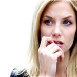 Psychologue-paris-anxiété- troubles anxieux-phobie-toc-agoraphobie-stress
