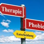 psychologue-phobie-sociale